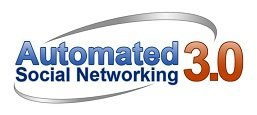 Automated Social Networking